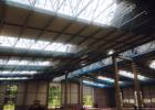 Personenauffangnetze – Schutznetzmontage in Schwäbisch Hall